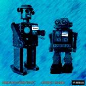 Robot Music (Happy Murder Remix)