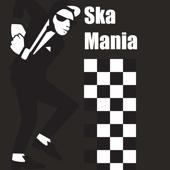 Ska Mania