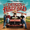 The Dukes of Hazzard (Music from the Motion Picture)