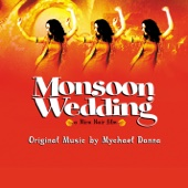 Monsoon Wedding (Original Soundtrack)