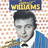 Runaround Sue - Jerry Williams, The Sherrys & The Dynamiters