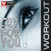 Cry for You (Ronnie Maze Club Mix)