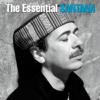Santana - Guajira ilustración