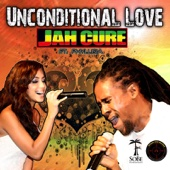 Unconditional Love (Radio Rhythmic Version)