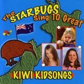 Kiwi Kids