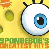 SpongeBob's Greatest Hits