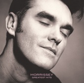 Morrissey: Greatest Hits