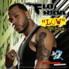 Low - Flo Rida mp3