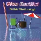 The Blue Velvet Louge