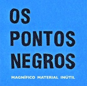 Magnífico Material Inútil