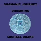 Shamanic Journey Drumming