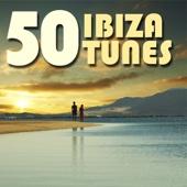 50 Ibiza Tunes, Vol. 1