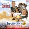 Du schönes Südtirol
