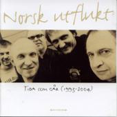 Tida Som Går (1993-2004)