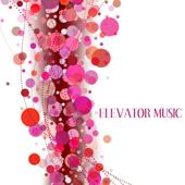 [Download] Elevator Music MP3