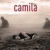 Dejarte de Amar (Edición Deluxe)