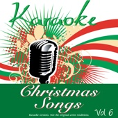 The Christmas Song (Karaoke In the Style of Mel Tormé)