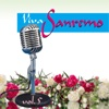 pochette album Various Artists - Viva Sanremo, vol. 5