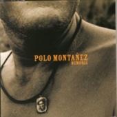 Un Monton de Estrellas - Polo Montañez