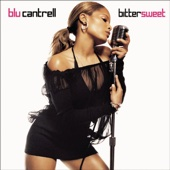 Blu Cantrell featuring Sean Paul - Breathe (feat. Sean Paul) [Rap Version] Grafik