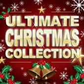 Ultimate Christmas Collection - Various Artists