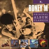 Original Album Classics: Boney M.