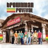 Maling Akala - Brownman Revival