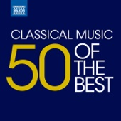 [Descargar Mp3] The Four Seasons, Concerto No. 1 in E Major, Op. 8 No. 1, RV 269