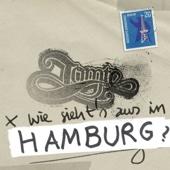 Wie siehts aus in Hamburg?