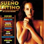Noche de sexo - Latin Sound