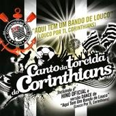 Canto da Torcida: Corinthians - Single