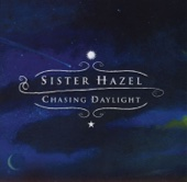 Effortlessly - Sister Hazel