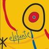 Elefante - Así Es La Vida Album Cover