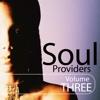 Soul Providers 3