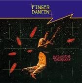 Finger Dancin' - Ep