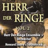Herr Der Ringe, Vol. 2