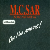 It's On You - MC Sar & The Real McCoy