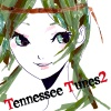 Tennessee Tunes 2 - EP