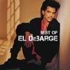Best of El DeBarge