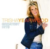 Trisha Yearwood: Greatest Hits
