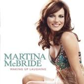 Anyway - Martina McBride