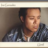 Ira Gonzalez - Right Down the Line artwork