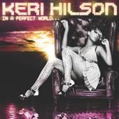 Knock You Down (feat. Kanye West & Ne-Yo) - Keri Hilson