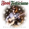 1. Feliz Navidad - José Feliciano