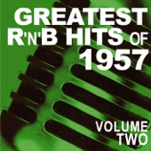 Greatest R&B Hits of 1957, Vol. 2
