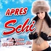 APRES SCHI - Die besten Ski und Hütten Hits (2011 Schifoarn Hitparade - Disco Karneval Hit Club - Opening Mallorca 2012 - Oktoberfest - Schlager Discofox 2013 Fox)