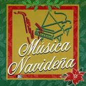Música Navideña, Christmas Music
