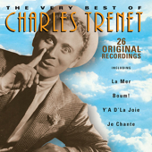 The Very Best of Charles Trenet