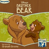 Brother Bear (Storyette Version) - Graham Greene