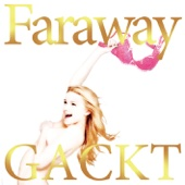 Faraway -Hoshi Ni Negai Wo- EP